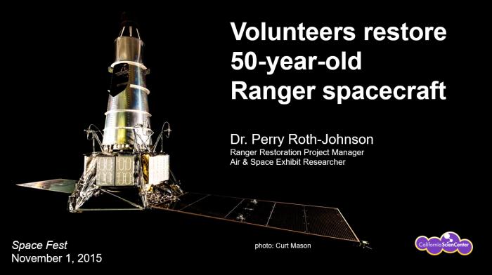 ranger_spacefest